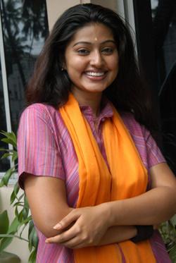 Tamil Pengal Pundai